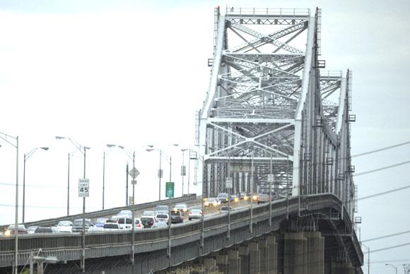 goethals-bridge